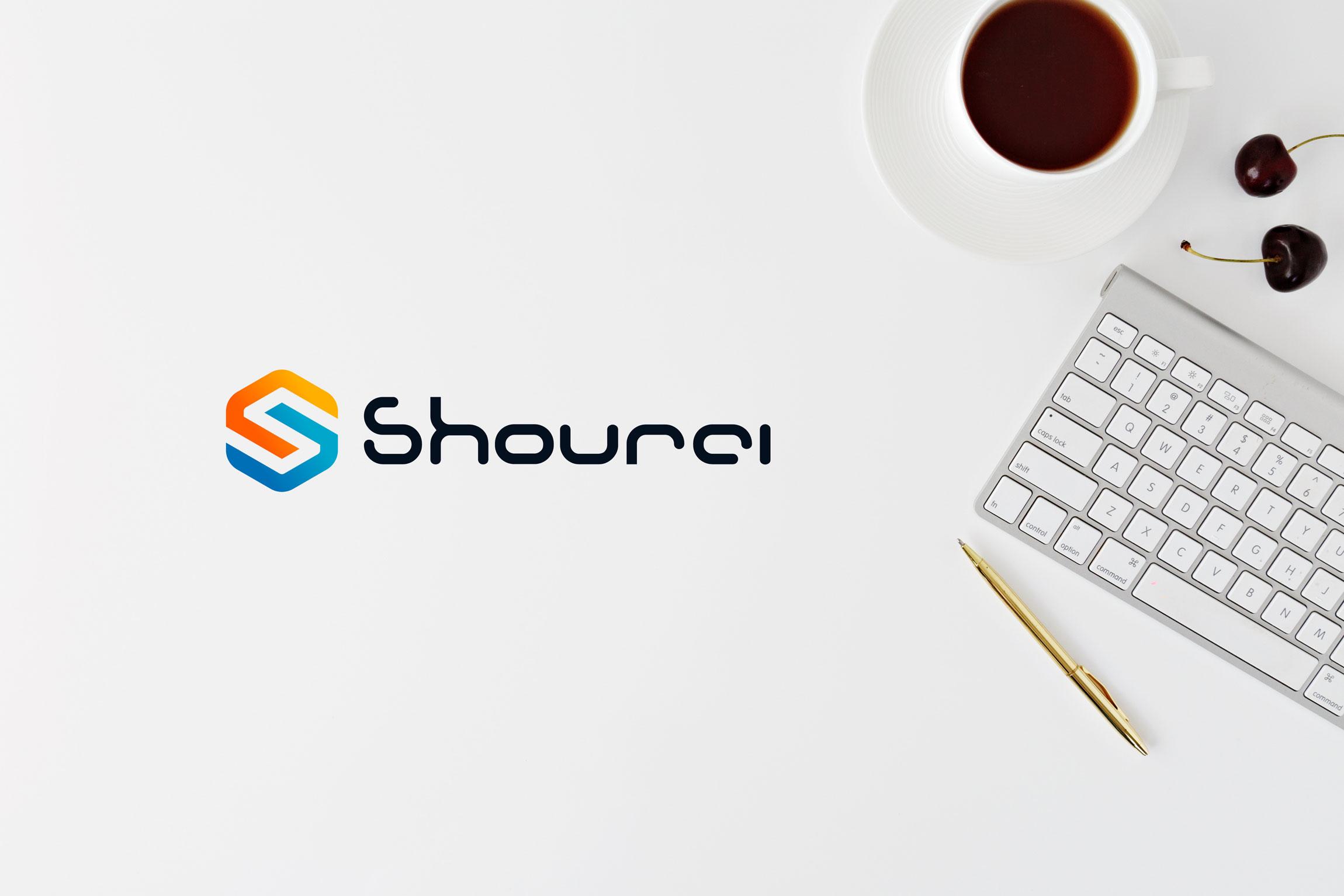 Why Choose SHOURAI?