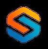 Shourai Ltd.