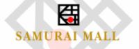 Samurai Mall