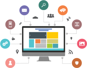 Read more about the article Web Application Development: The BASIC Concepts