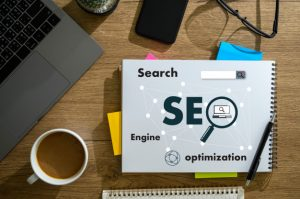 7 Reasons Why You Shouldn't Ignore Search Engine Optimization (SEO)