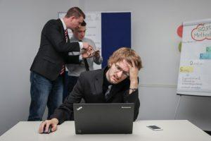 The 3 Biggest Online Marketing Blunders