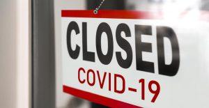 The Secret of Successful Digital Marketing in COVID-19 Pandemic
