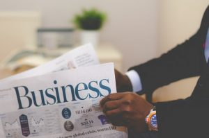 Secrets To Promoting Business Online – Even In This Down Economy