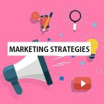 Marketing Strategies: An Incredibly Easy Method That Works For All