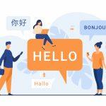 10 Reasons Why You Should Consider Website Translation