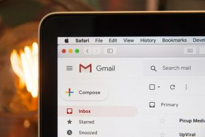 Read more about the article Email Marketing Is Bound To Make An Impact In Your Business